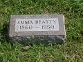 beatty-emma